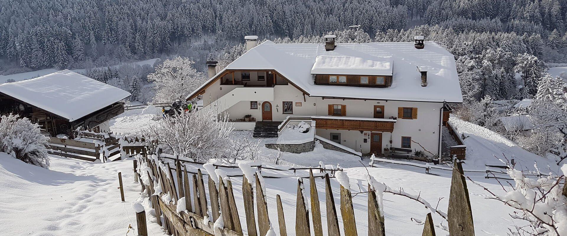 winterurlaub-pustertal