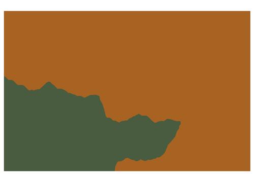 Rasteinerhof