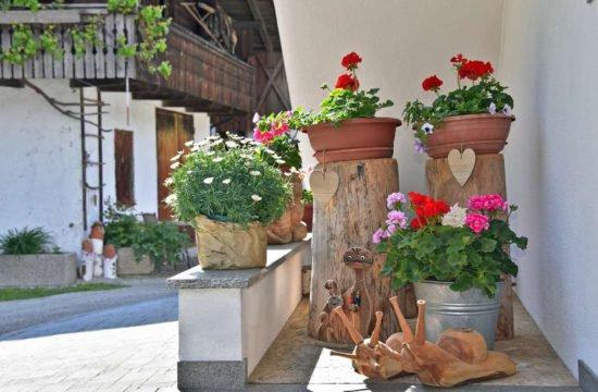 Rasteinerhof in St. Sigmund / Kiens 9