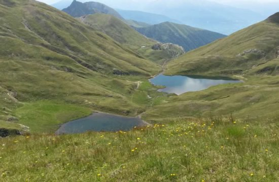 summer-holidays-in-the-mountains-san-sigismondo-chienes (1)