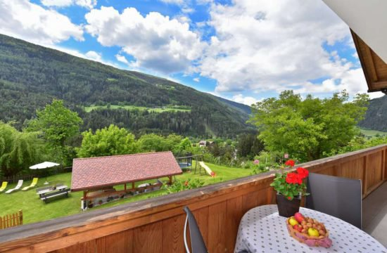 holidays-at-the-farm-in-val-pusteria(14)