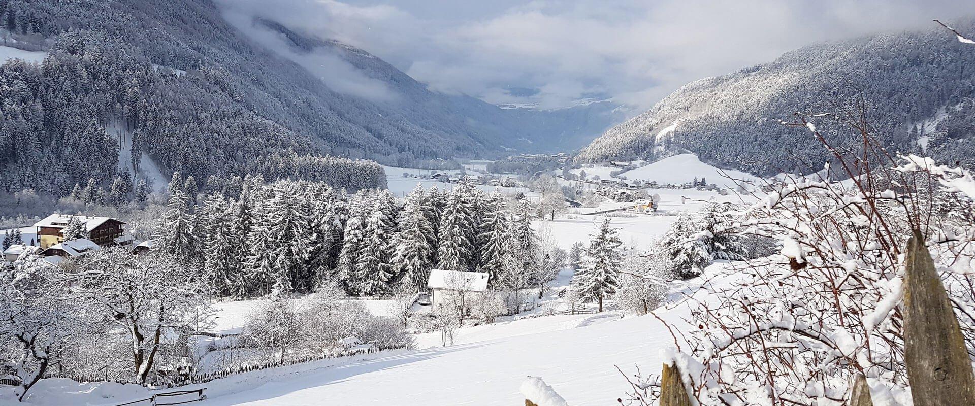 winter-auf-dem-bauernhof-suedtirol